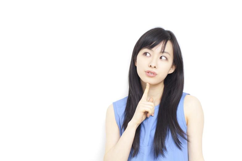 【その名前、5億円!?】日本の命名権導入施設の金額別ランキングTOP5
