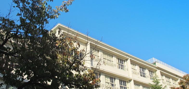 国立大学法人「琉球大学」の各施設でネーミングライツパートナー募集中!