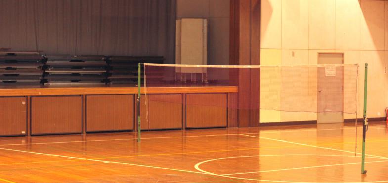 栃木市の西方総合文化体育館について、ネーミングライツパートナーを税込年額50万円以上で募集中!(2020年1月10日(金)〆切)