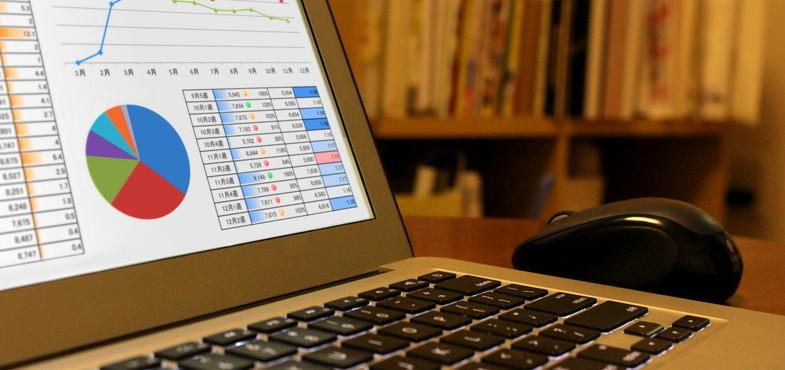 神奈川県の公文書館について、ネーミングライツパートナーを年額10万円以上で募集中!(2020年1月16日(木)〆切)