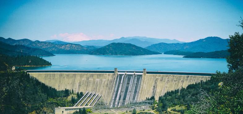 北海道管理の「佐幌ダム」について、ネーミングライツパートナーを年額30万円以上で募集中!(2020年5月20日(水)〆切)
