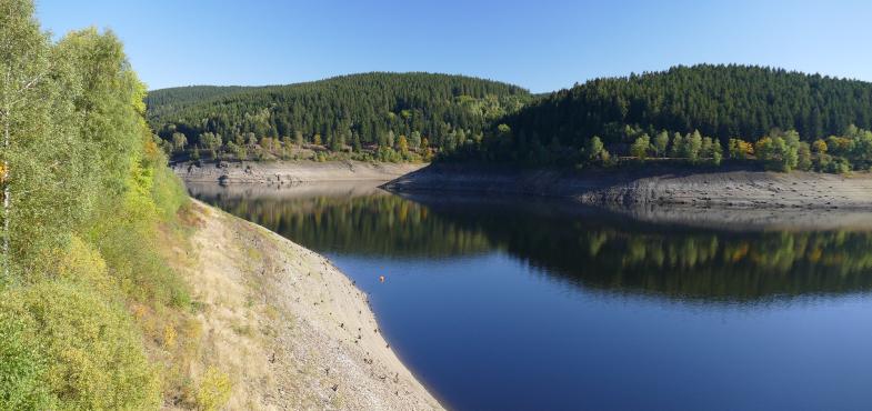 北海道管理の「有明ダム」について、ネーミングライツパートナーを年額30万円以上で募集中!(2020年5月20日(水)〆切)