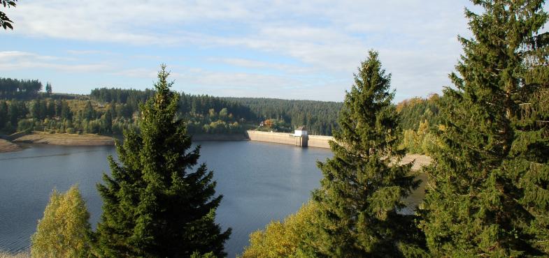 北海道管理の「西岡ダム」について、ネーミングライツパートナーを年額30万円以上で募集中!(2020年5月20日(水)〆切)